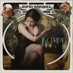 Rocío Márquez –  Claridad