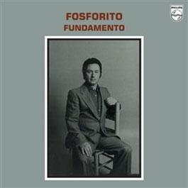 Antonio Fernández Fosforito –  Fundamento