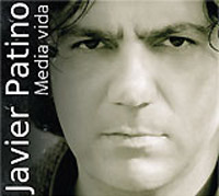 Javier Patino –  Media vida