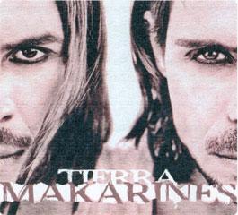 Makarines –  Tierra