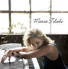 María Toledo –  María Toledo