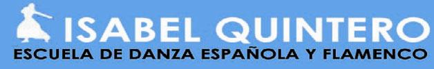 Escuela de Danza Española y Flamenco Isabel Quintero (Madrid)