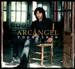 Arcángel –  Ropavieja