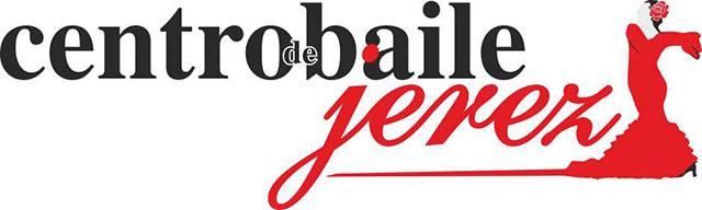 Centro de Baile Jerez – Cursos de Verano 2020