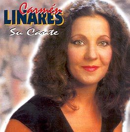 Carmen Linares –  Su cante