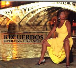 Esperanza Fernández –  Recuerdos