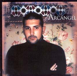 Arcángel –  Arcángel