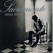 Enrique Morente –  Sacromonte
