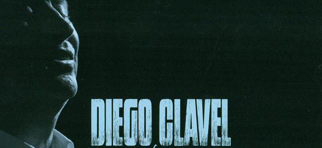 Diego Clavel –  A mis hermanos