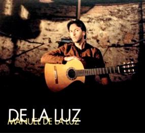 Manuel de la Luz –  Manuel de la Luz – De la Luz