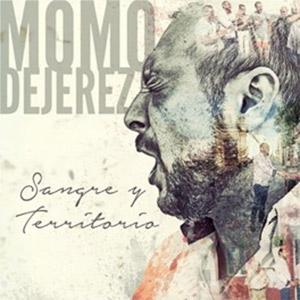 El Momo de Jerez –  Sangre y territorio