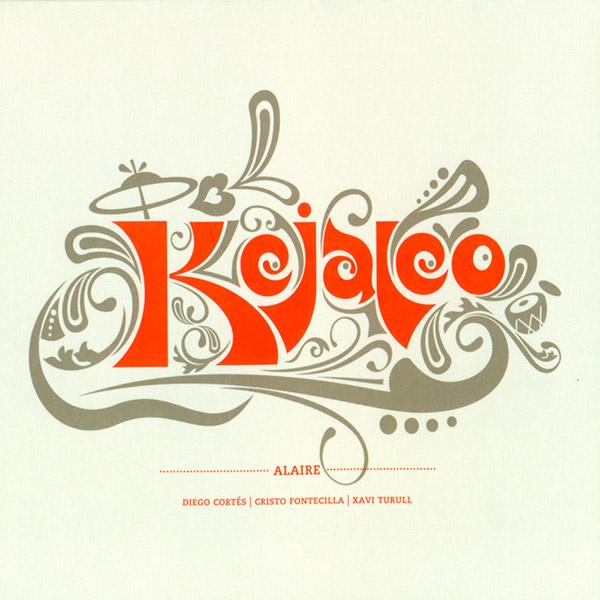 Kejaleo –  Alaire