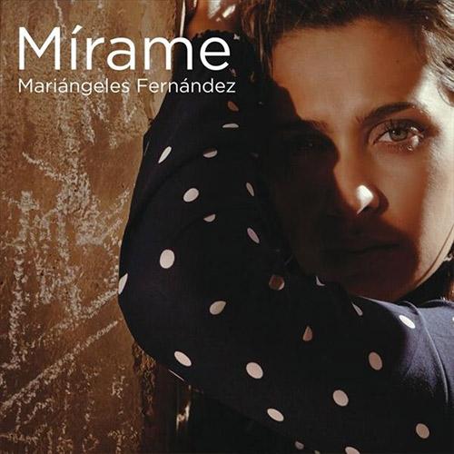 Mª Angeles Fernández –  Mª Angeles Fernández – Miramé