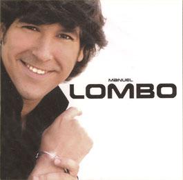 Manuel Lombo –  Manuel Lombo