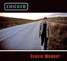 Sergio Monroy –  CHICUCO