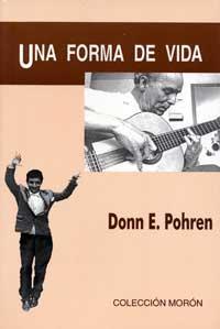 D.E. Pohren –  Una forma de vida