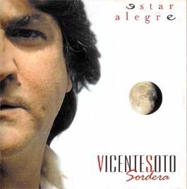 Vicente Soto 'Sordera' –  eStar Alegre