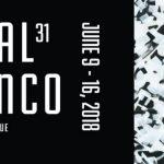 Festival Internacional de Alburquerque