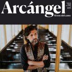 Arcángel - Al este del cante (CD)