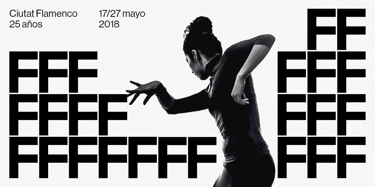 Ciutat Flamenco 2018
