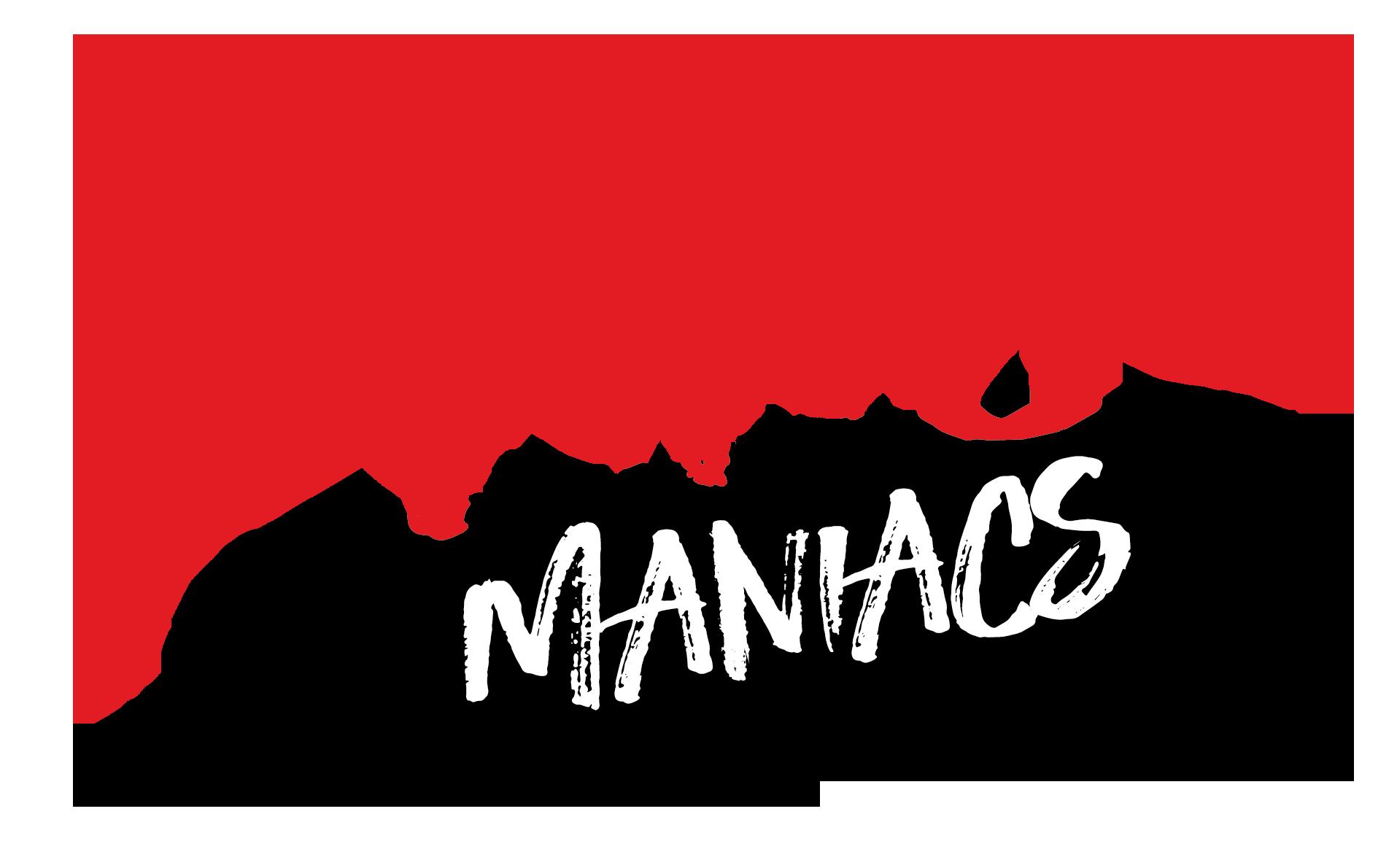 Dance Maniacs Sants-Les Corts