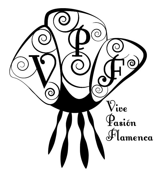Vive Pasión Flamenca