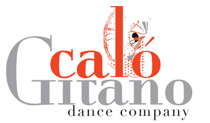 Caló Gitano Dance Company and Academy