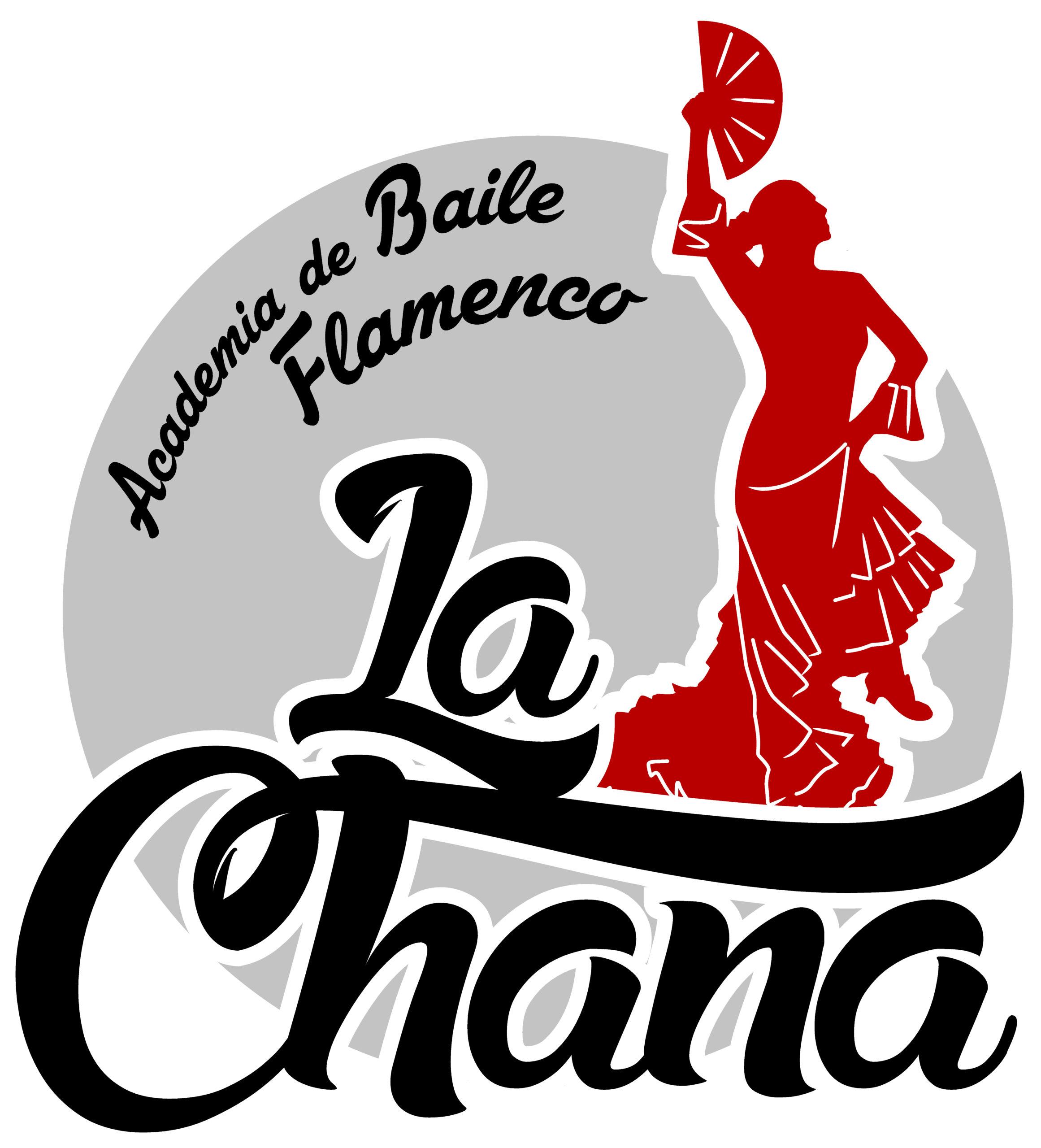 Academia de baile flamenco «La Chana», Écija