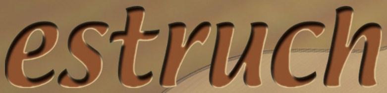 Estruch Luthiers