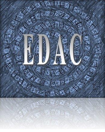 EDAC Mexico