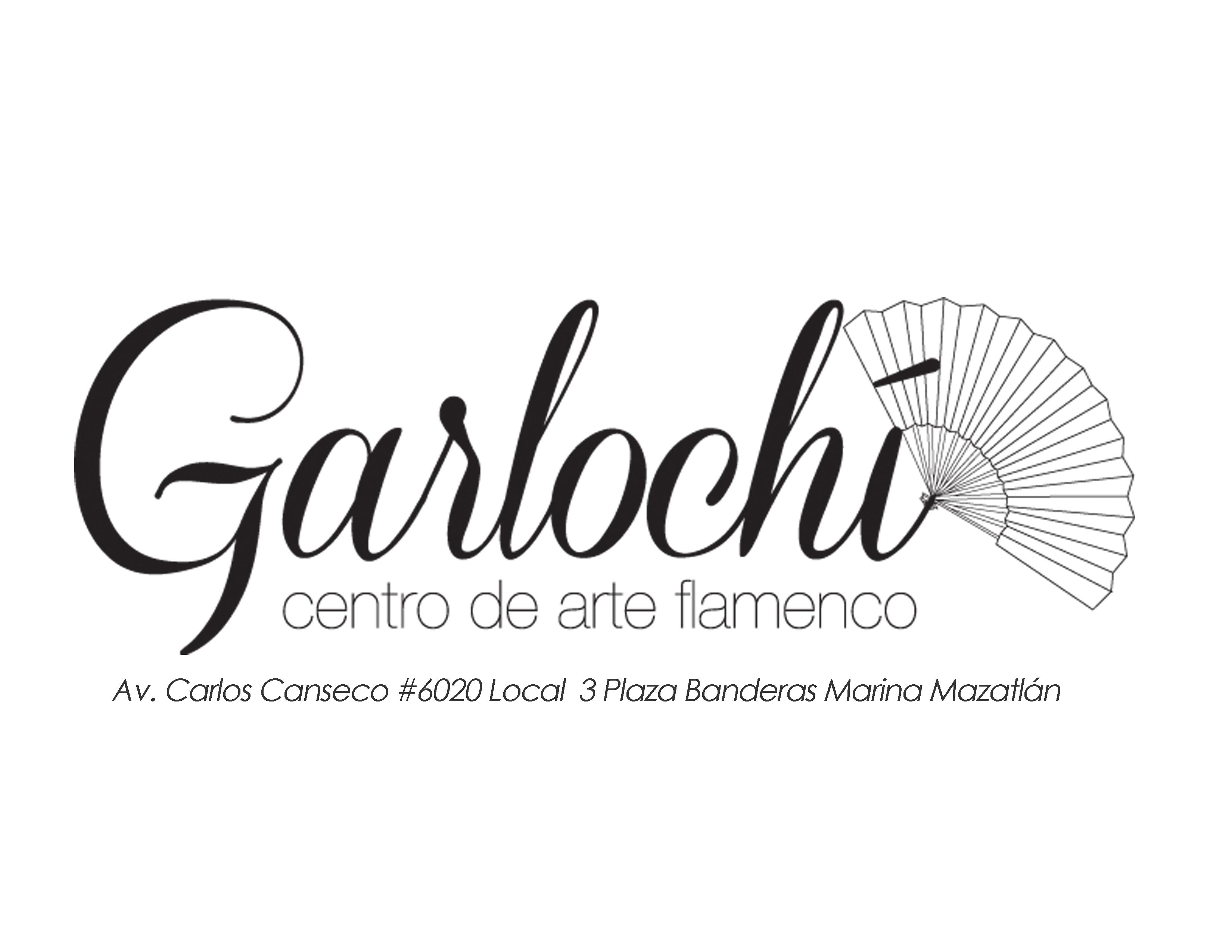 Garlochí Centro de Arte Flamenco