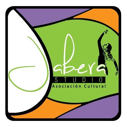 Jabera Studio