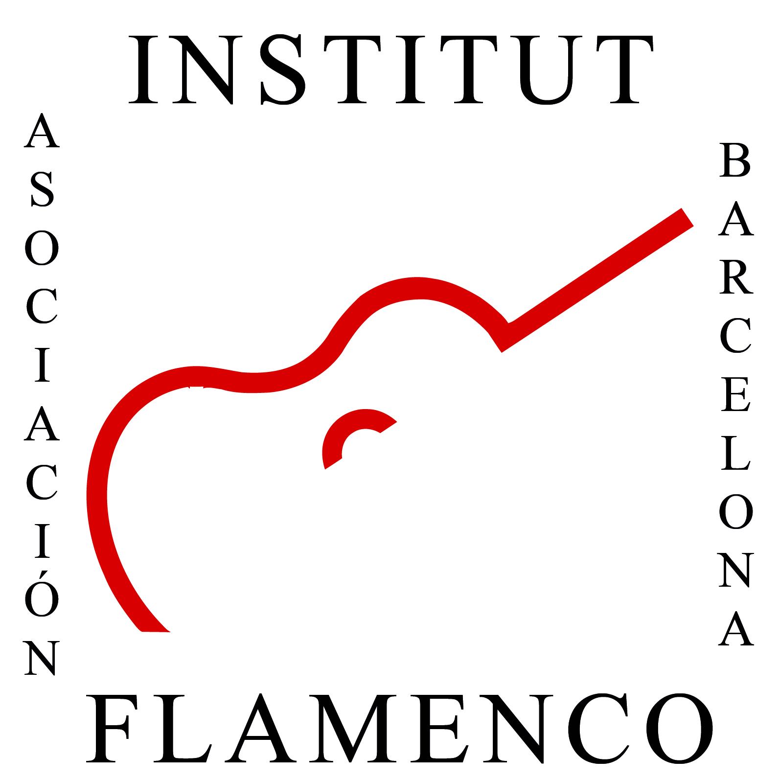 Institut Flamenco Barcelona