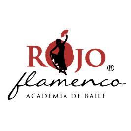 Rojo Flamenco