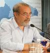 MÁLAGA EN FLAMENCO PRESENTA LAS BASES DEL CONCURSO 'SIETE PRODUCCIONES NUEVAS' DE 2007
