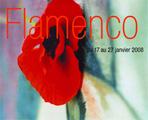Festival Flamenco de Nîmes.