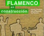 'Flamenco en Construcción'