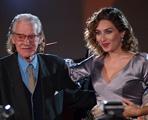 IX EDICIÓN. Premios 'Flamenco Hoy'