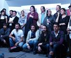 Miguel Poveda y Estrella Morente abren la programación del Teatro Albéniz en el Festival Suma Flamenca.