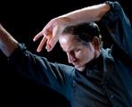 Ganadores XVII Certamen coreográfico de Danza Española y Flamenco.