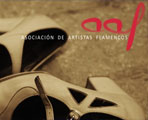 Creada la Asociación de Artistas Flamencos.