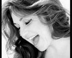 Niña Pastori última su álbum 'Esperando verte'