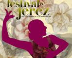 XIII Festival de Jerez. Programación.