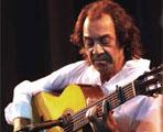 La guitarra será protagonista con un ciclo de siete conciertos magistrales