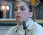 La Moneta dedica su primer trabajo en solitario a los sentimientos más femeninos