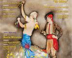 XI Festival Flamenco 'Tio Luis, El de la Juliana'