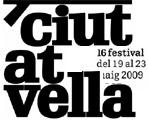 Enrique Morente y Tomatito, abren el 16ª Festival Flamenco Ciutat Vella.