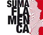4º Festival Flamenco de la Comunidad de Madrid 2009.