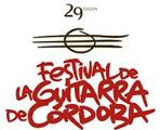FESTIVAL DE LA GUITARRA DE CÓRDOBA 2009.