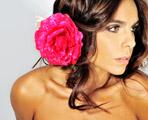 María Juncal y su espectáculo 'Tercera Llamada' en el ciclo Flamenco Universal